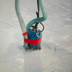 How to Test a Sump Pump: Essential Homeowner Tips