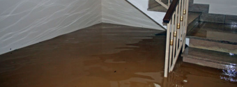 Flooded Basement: Here Are Important Do's And Dont's
