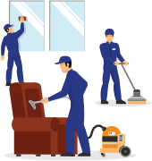 Water Damage Toronto Cleanup Services